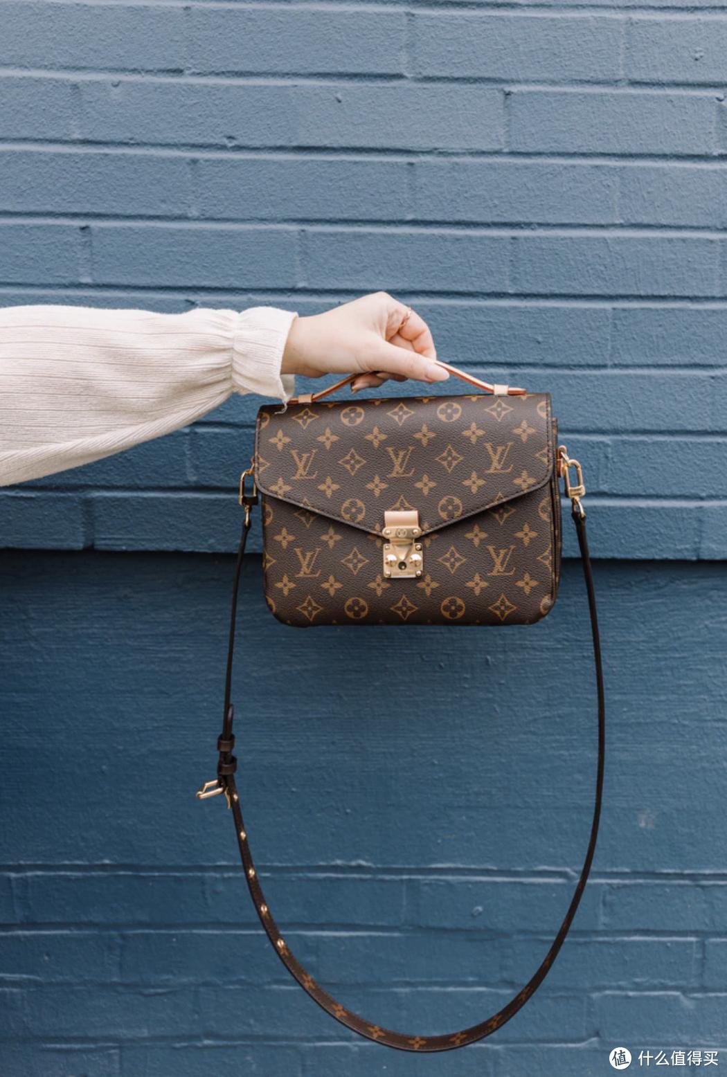 Gucci价格上调9%,奢侈品没完没了涨价是谁给的勇气?