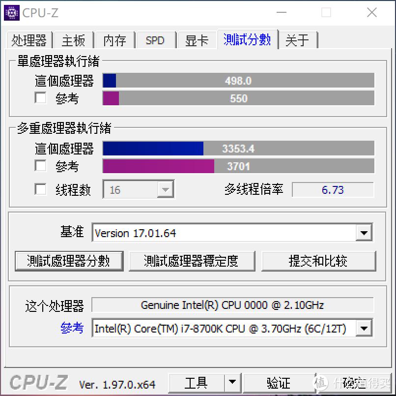 M910Q+QTJ1
