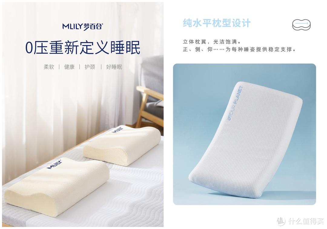 没有比这更便宜了!学生党租房党床垫枕头棉被好物一条龙!