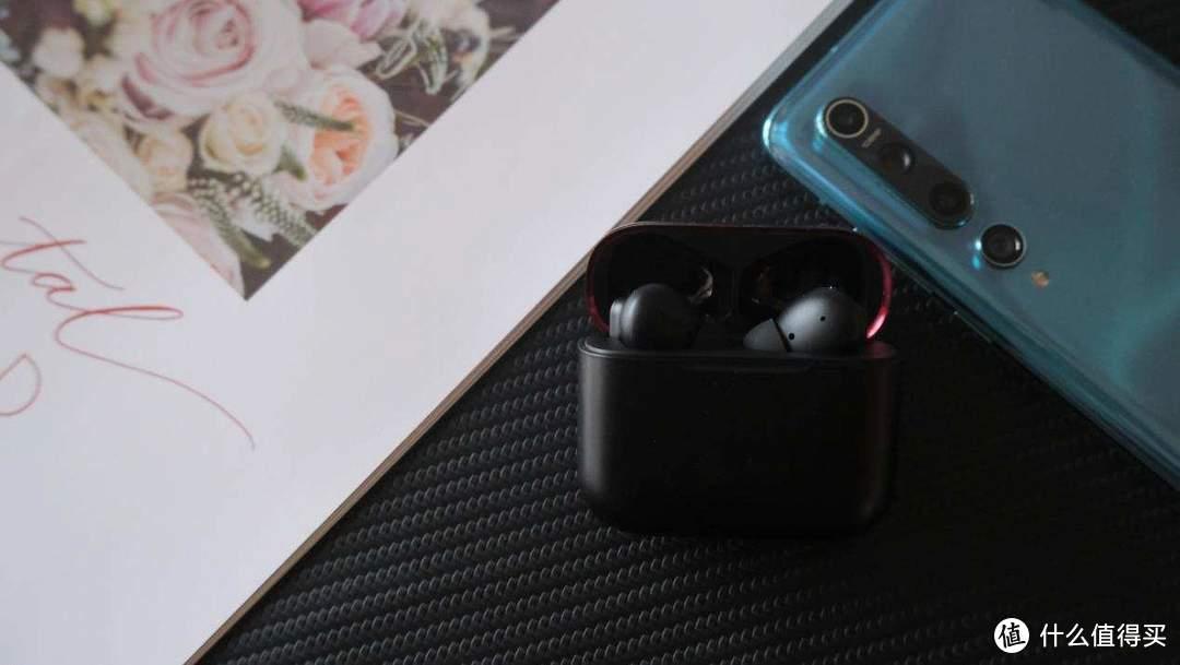 曾经统治网吧,现在的双飞燕产品如何?血手幽灵M90蓝牙耳机体验