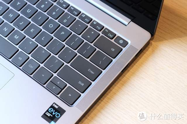 我的第一台10.7亿色触控全面屏笔记本:荣耀MagicBook V 14体验