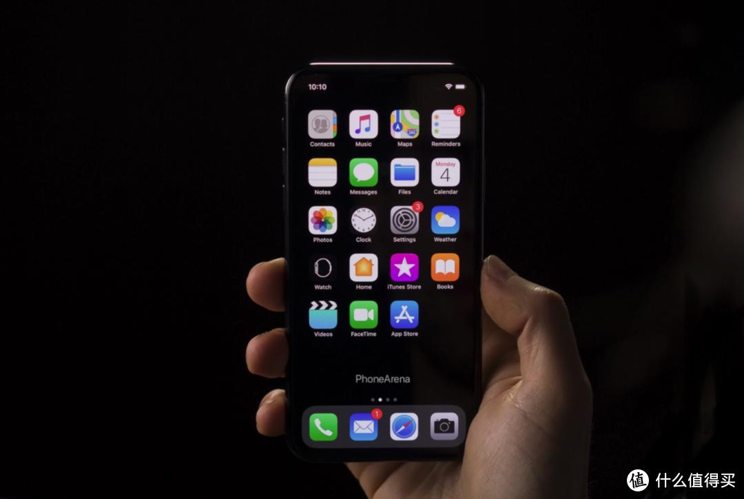 网友反映:部分苹果 iPhone 13/Pro 与 iOS 15 出现触控失灵问题