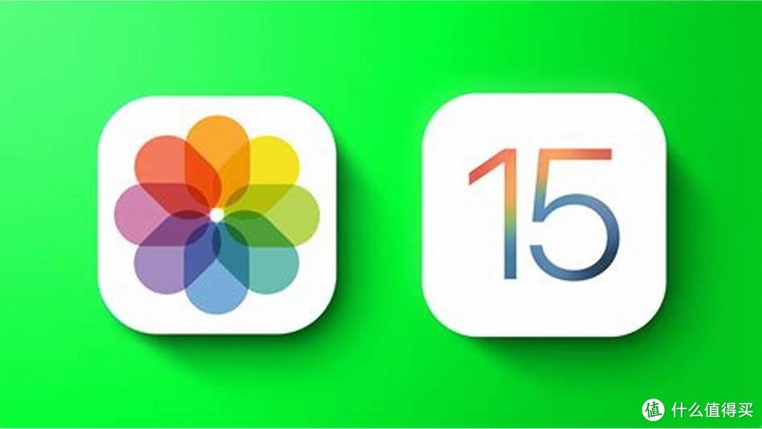 iOS 15 又有新 Bug 曝出,信息图片保存后会被自动删除