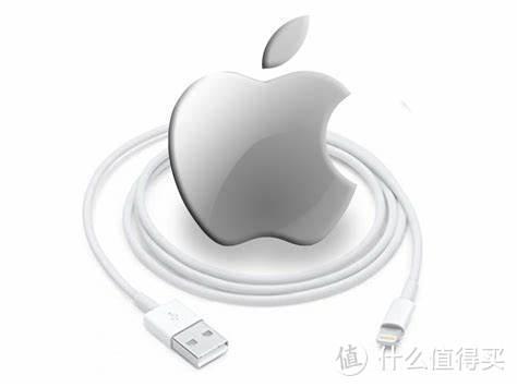 苹果需干掉Lightning才行,欧盟要求USB-C成为电子产品唯一接口