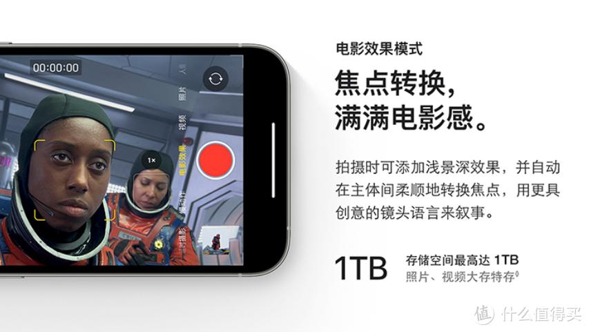 不意外~苹果 iPhone13 Pro 成本超上代,传下代会有 2TB 超大容量