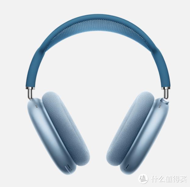 重要更新:苹果为 AirPods Pro / Max 耳机增加防丢找寻模式