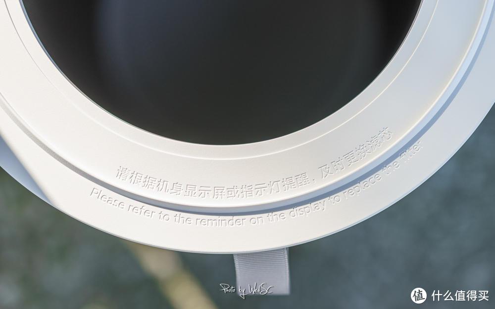 空气,可以是不公平的-米家空气净化器4Pro体验报告