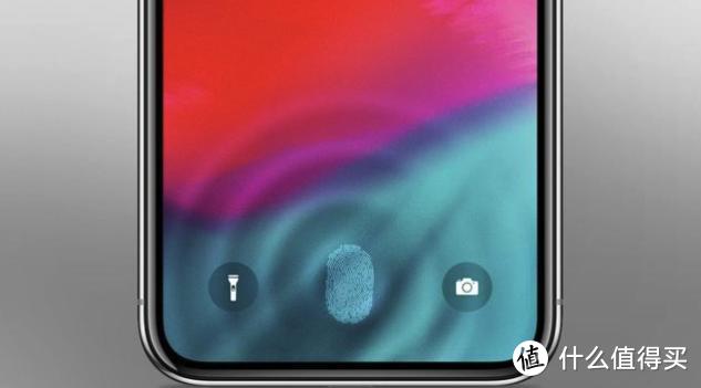 iPhone 14 系列新料:刘海屏、挖孔屏混搭
