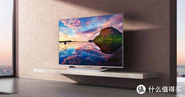 LCD面板价格大跳水:电视价格要跌回涨价前,或许白菜价归来?