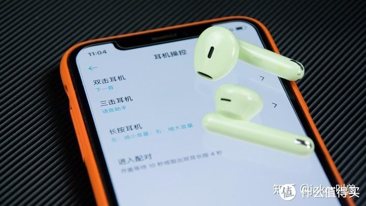 入门级蓝牙耳机大盘点!细数市面热销的20款百元左右真无线耳机,横向测评/参数对比/选购指南