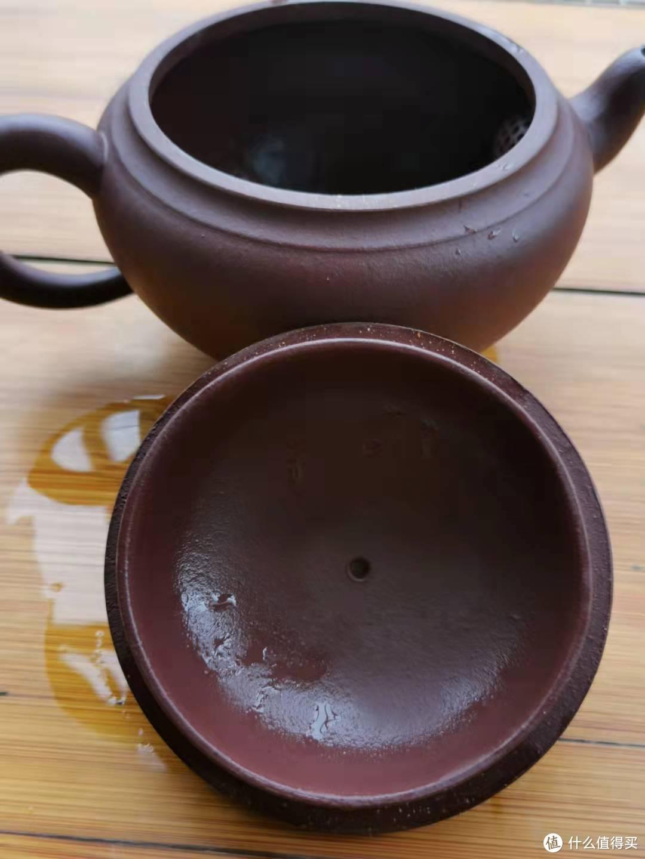 平时泡个熟普.红茶挺方便的,买成是145,原价不值得