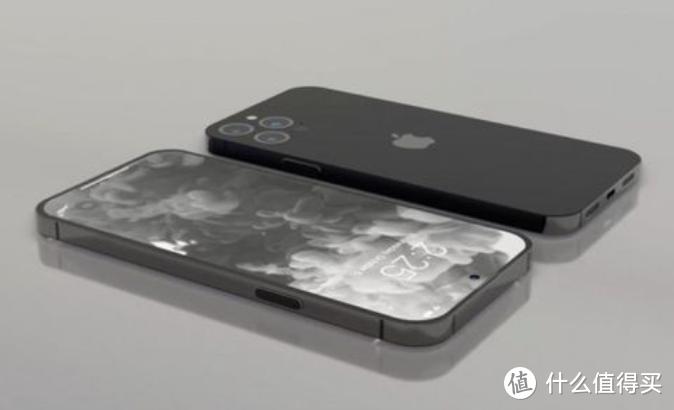 苹果下一代不会以 iPhone 13S 命名,iPhone 6S成S后缀机型绝唱