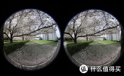 佳能正式推出 EOS VR 影像系统 :支持新品全画幅 RF 镜头以及全画幅专微相机