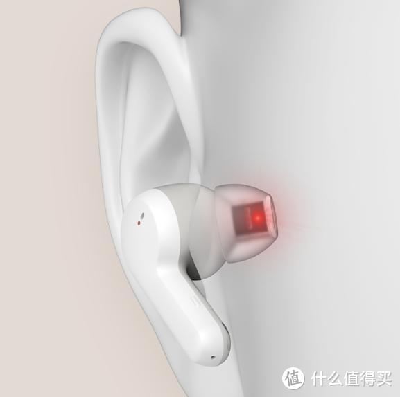 主动降噪、集成心率传感器:跃我发布 PowerBuds Pro 真无线耳机
