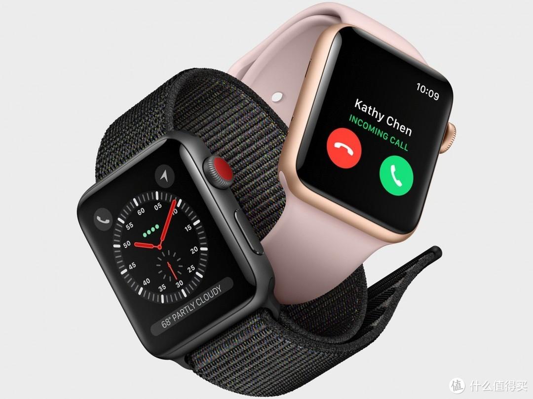 iOS 15 和 watchOS 双双迎来新版本更新,还是修Bug