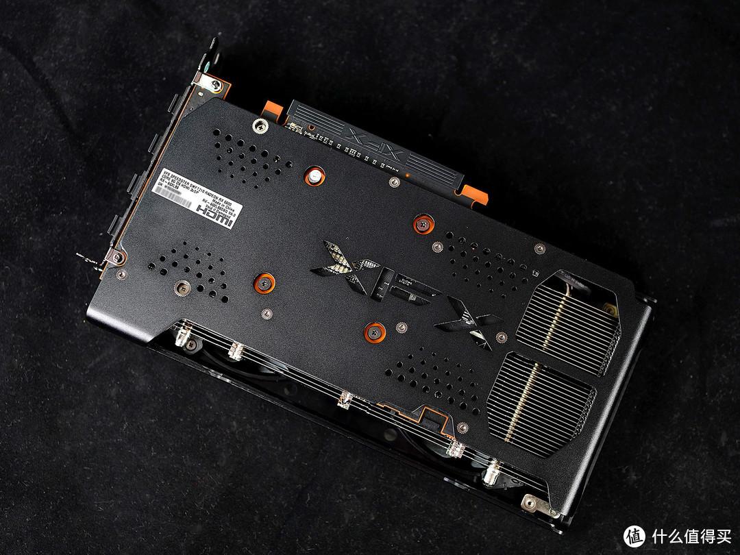 坚决支持节能减排!1080分辨率的大杀器:RX6600首发评测