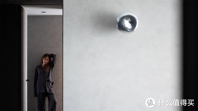江苏发现一位40岁阿姨的家,那叫一个高级,拍照给大伙瞅瞅,超有品