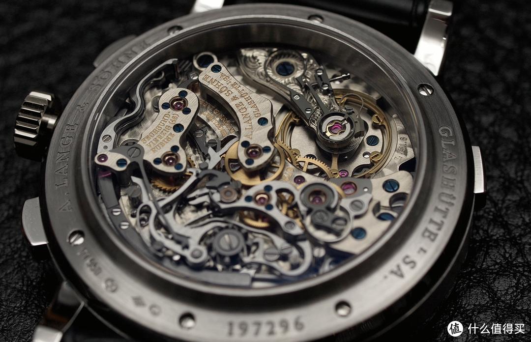 【双十一特辑】尽显艺术之美!年轻人的第一块手表,十大品牌入门机械表推荐