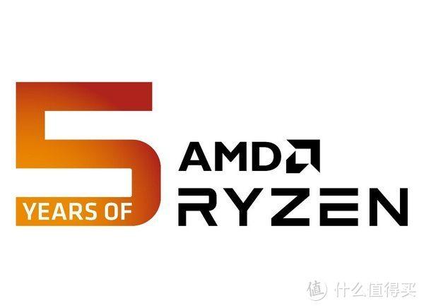 锐龙5岁了!AMD总监:2022年将连发两代,Zen4将大幅提升IPC