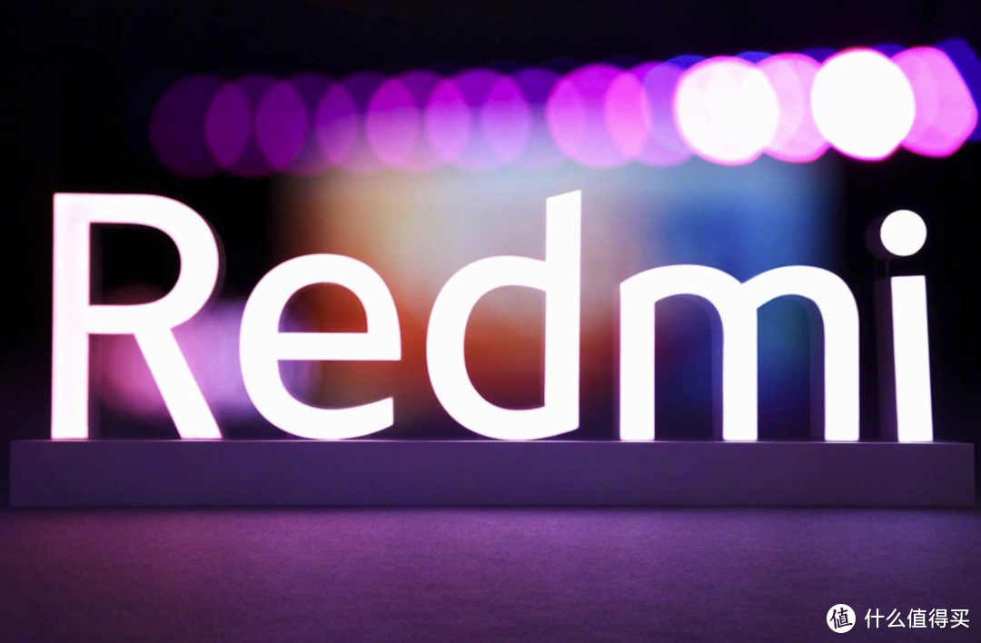 Redmi K50 渲染图曝光